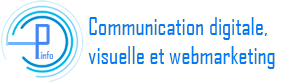 Webmarketing, communication digitale et visuelle